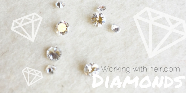 let's talk about diamonds (1)